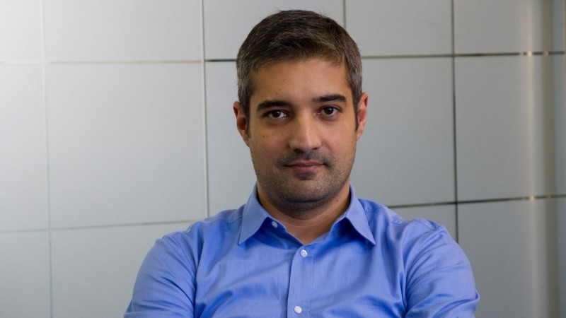 Workshop despre promotiile in FMCG, cu Adrian Pavelescu (Outbox): Integrarea online-ului & offline-ului inca din faza de idee