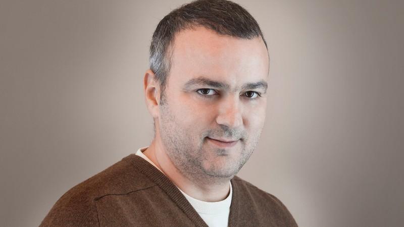 [INSIDER | Business-ul FCB in 2015] Bogdan Santea: Nu cred in conturi mici, cred in conturi care inca nu si-au atins potentialul maxim pentru un anumit serviciu pe care il putem livra la un moment dat