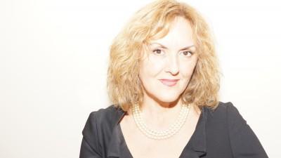 [INSIDER | Business-ul BDR Associates in 2015] Catalina Rousseau: Ar trebui sa existe o cerere importanta de servicii de comunicare strategica privind managementul reputatiei