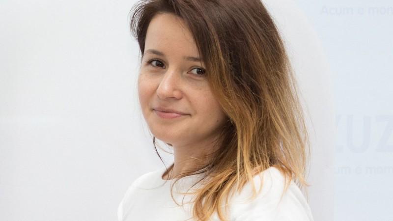 Celina Condorovici (Senior Brand Manager, Zuzu): Pentru produsele de baza si de volum, cum este iaurtul alb, cel mai des intalnite in piata sunt promotiile de pret sub forma de multipack