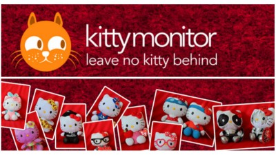 KittyMonitor.net, cel mai relevant serviciu de monitorizare in Social Media