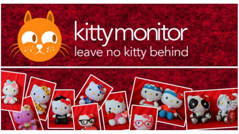 KittyMonitor.net, cel mai relevant serviciu de monitorizare in Social Media