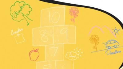 Seara Young Professionals dedicata marketingului pentru copii