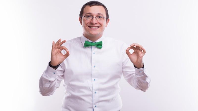 [INSIDER   Business-ul WebDigital in 2015] Ionut Radu Munteanu: 38% dintre clientii nostri aloca un buget peste 10.000 € anual segmentului de PPC Marketing