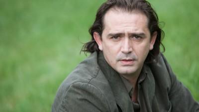 """Igor Cobileanski: Presupun ca """"Umbre"""" place multora pentru ca, intr-un fel, isi regasesc in el cotidianul"""