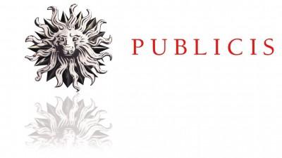 """Publicis Romania vorbeste fluent """"Social Media"""" pentru 12 clienti"""