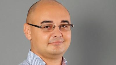 [INSIDER | Business-ul Conversion in 2015] Marius Pahomi: Peste 90% din business-ul nostru este generat din rulajele clientilor locali
