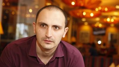 """Vlad Grigore (QB Promotion): In urmatoarea perioada, focusul marilor jucatori din piata va fi pe o comunicare """"one-to-one"""" cu shopper-ul"""