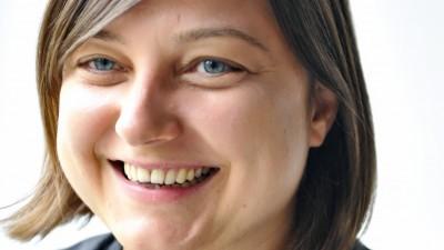 [INSIDER | Business-ul Golin in 2015] Monica Botez: 2014 a fost in acelasi timp un an frumos si dificil, in care oportunitatile de new business din piata au fost putine