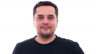 [INSIDER | Business-ul POSSIBLE in 2015] Stefan Iarca: Odata cu explozia smartphone-urilor in Romania, jocurile pe telefon devin prima tinta pe care industria trebuie sa o ia in vizor