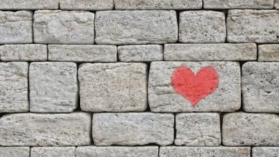 Dragobetele saruta brandurile. Mic ghid de supravietuire pe 24 februarie