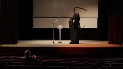 TIFF - Teatru