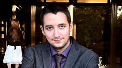[Romanismul si publicitatea] Vlad Paun: Romanismul online mi se pare un nationalism hipsteresc, umanizat si mai putin radical, o stanga moderata