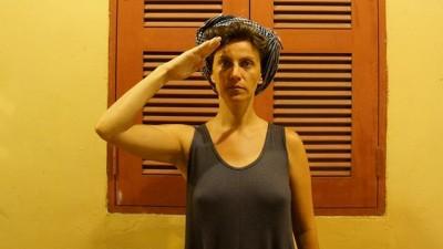 Raluca Feher: Societatea romaneasca nu e neaparat macho, cat misogina