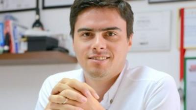 Mihai Patrascu (evoMAG): Cel mai bun canal de comunicare al unui magazin online este newsletter-ul