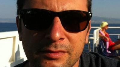 Mugur Patrascu (iLeo): La noi, majoritatea brandurilor nu dau doi bani pe social media