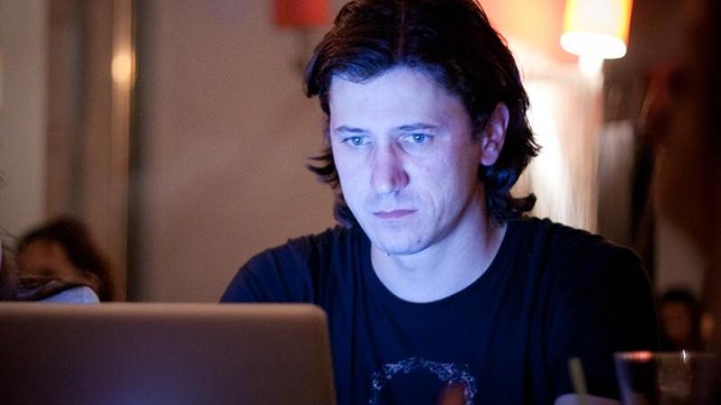 Dan Dumitrescu (Funvertising): Nu te stresa! Daca un client sau o nevasta vrea sa te insele sau sa te paraseasca, nu prea poti sa faci mare lucru
