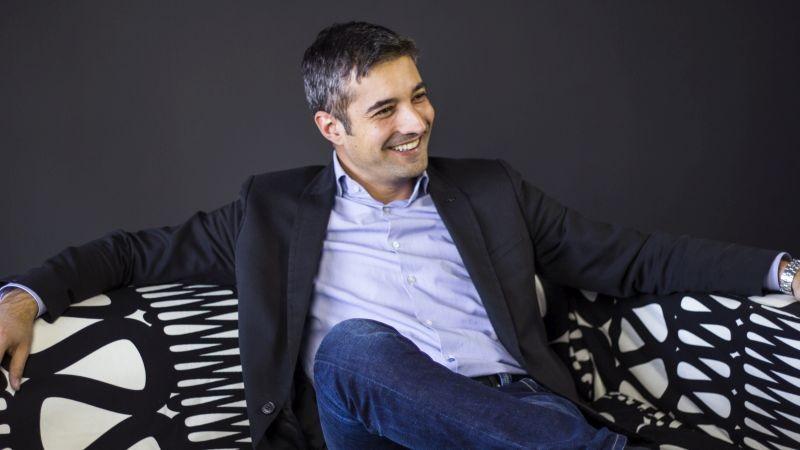 Adrian Pavelescu (Outbox) si NU-urile din social media: Sa nu stergi postari, sa nu publici continut irelevant pentru utilizatori sau pentru brand