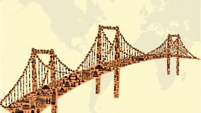 The Diplomatic Agenda – Building cultural bridges lanseaza perioada de inscrieri