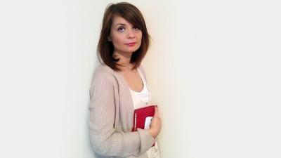 Alexandra Cuzub (Republika): O asociere facuta gresit, doar de dragul de a monetiza subiectul, poate duce la antipatii fata de brand