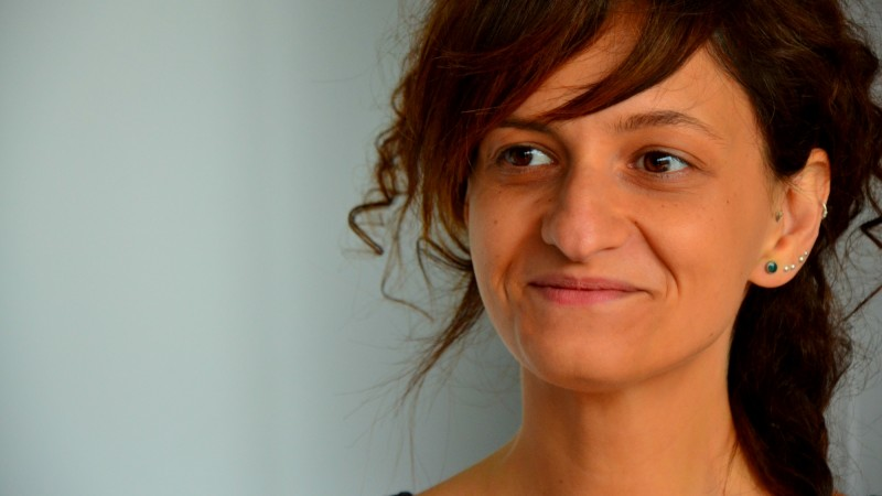 Andreea Daniel (MobileWorks): Cu sau fara cod pe ambalaj sau cu bon fiscal, 2015 va fi anul campaniilor promotionale