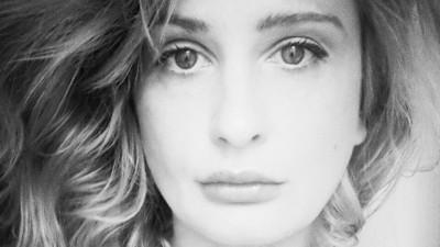 Corina Bacanu: Publicitatea nu mai e demult o lume a barbatilor