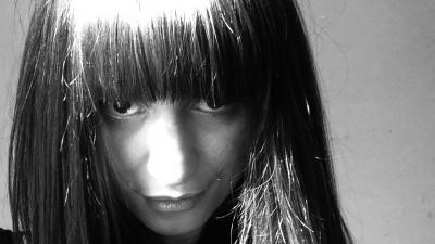 Corina Bratu: Pana cand femeile nu vor mai fi intrebate la interviu daca au copii, cred ca este necesar feminismul
