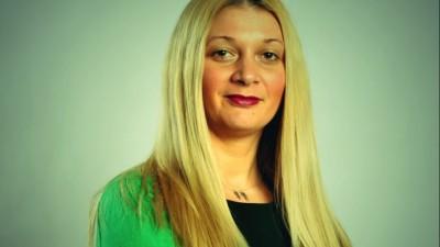 Dana Marinescu (Saatchi & Saatchi): Nu neg ca sunt si situatii cand incetarea colaborarii poate fi cel mai bun lucru - atat pentru agentie, cat si pentru client