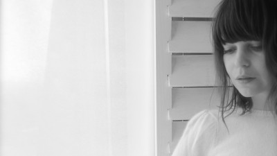 Alexandra Caciur (Ogilvy), despre romance: Incercam sa ducem si sa aratam mai mult decat putem
