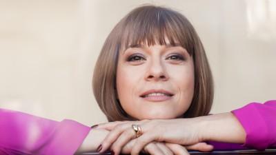 Eliza Rogalski (Rogalski Damaschin PR): Renuntarea la o colaborare nu mi se pare o masura radicala, ba dimpotriva, lasa loc si oportunitati pentru alte parteneriate viitoare