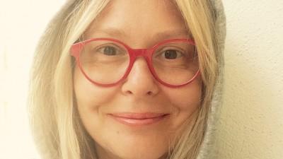 Ema Prisca: Imaginea romancelor mi se pare o tema mai serioasa decat cea a tiganilor din Anglia