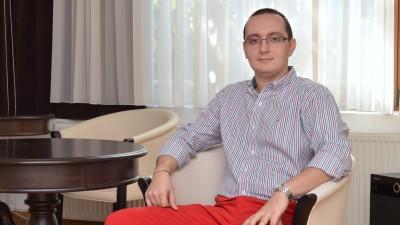 Eugen Soineanu (GAV): Ideal e sa nu pornesti de la premiza ca ai un client dificil, ci de la dorinta de a-l intelege si educa