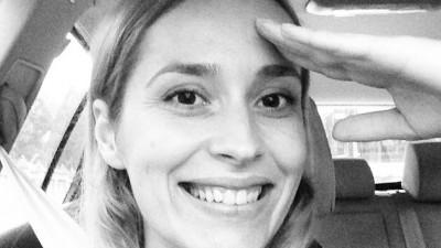 Laura Leonte: Toti oamenii normali ar trebui sa fie feministi