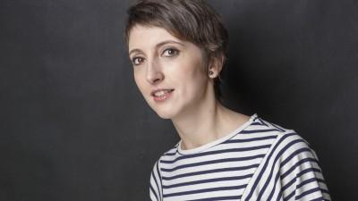 """Corina Catrinoiu (Headvertising): """"Relatia client-agentie"""" e una dintre cele mai uzitate expresii din """"industrie"""". Si cu toate astea, la inceput, e vorba de relatia intre doi oameni"""