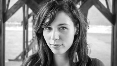 """Miruna Antonescu (The Geeks): La capitolul """"asa nu"""" intra tot ce inseamna campanii/ concursuri online care incurajeaza strict vanatorii de promotii"""