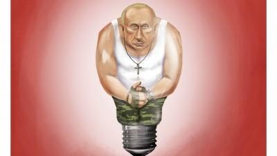 De cati dictatori e nevoie sa schimbi un bec?