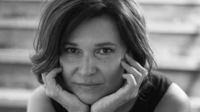 Adela Dan: Orice duduita ranita in dragoste se converteste la religia feminista