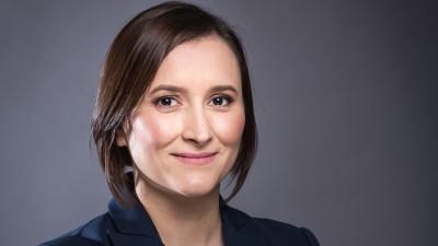 Raluca Teodorescu (Oxygen PR): Cand chimia incepe sa dispara, apar si sincopele care duc inevitabil la incetarea colaborarii