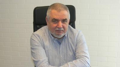 """Dorin Ionescu (ICON Advertising): Cel mai important in comunicarea unei promotii este sa-i oferim consumatorului acel """"ceva"""" care ii creeaza o legatura emotionala cu brandul"""