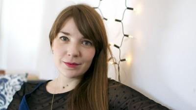 Monica Radulescu (CohnandJansen JWT): Romancele simt presiunea de a arata bine in orice situatie, chiar si atunci cand n-ar trebui sa conteze