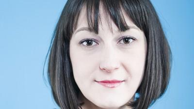 Mihaela Barsan (FourHooks): Femeile in afaceri nu sunt o exceptie, ci o prezenta naturala, chiar daca poate au putin mai mult de tras decat colegii lor