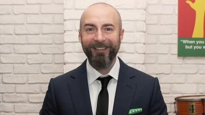 Razvan Capanescu reprezinta Romania la Global Product Committee al Leo Burnett Worldwide