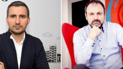 Publicis Groupe Romania anunta apropierea operationala dintre agentiile Saatchi & Saatchi si The Geeks