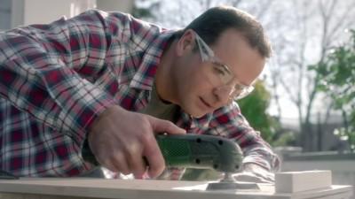 """GAV semneaza o noua campanie Bosch """"Fa-ti casa cu Bosch!"""""""