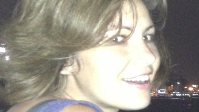 Simona Buta: O femeie va intelege intotdeauna mult mai bine un brand de tampoane decat un barbat