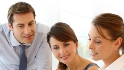 KRUK a atins un grad de notorietate totala de 36% la sfarsitul anului 2014