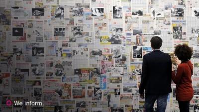 Grupul Ringier, liderul pietei revistelor glossy din Romania