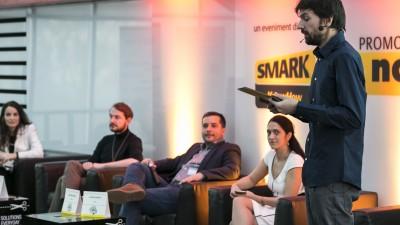 [SMARK KnowHow: Promotions Now 2015] Patru retaileri in dezbateri, fiecare cu promotiile lui