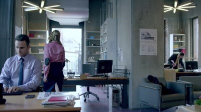 Telekom Romania - Solutii complete pentru business - Small Business