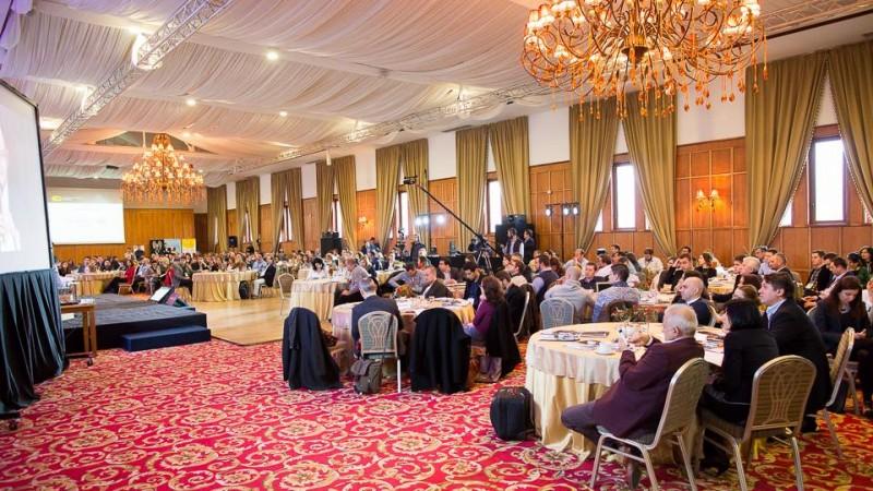 Ultimele zile de inscrieri la GPeC Summit – cel mai important eveniment de e-commerce din Romania!